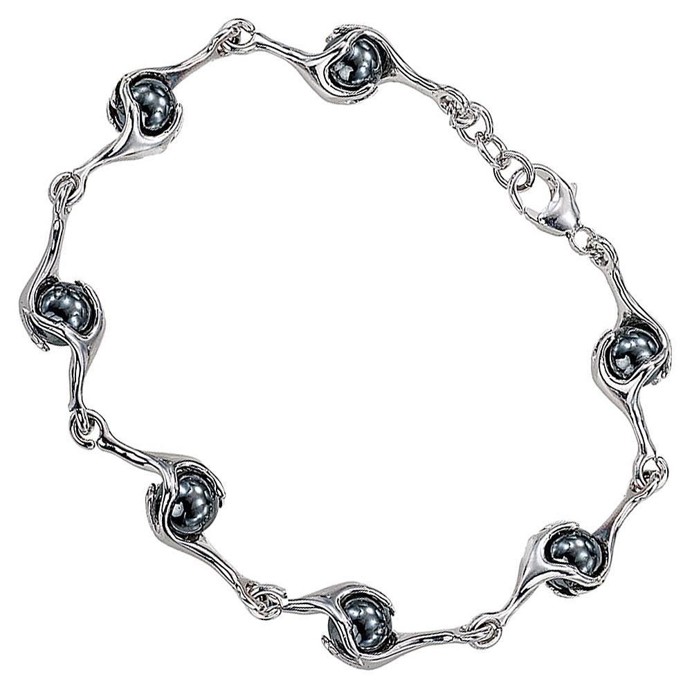 Bracelet Jourdan AJS471