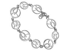 Bracelet Jourdan AJS467