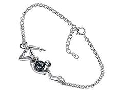 Bracelet Jourdan AJS456