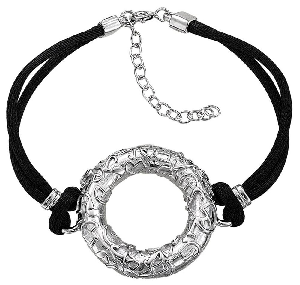 Bracelet Jourdan AJS460