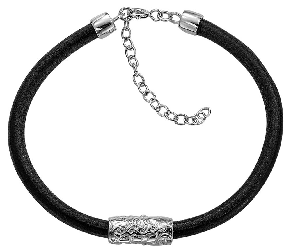 Bracelet Jourdan AJS462