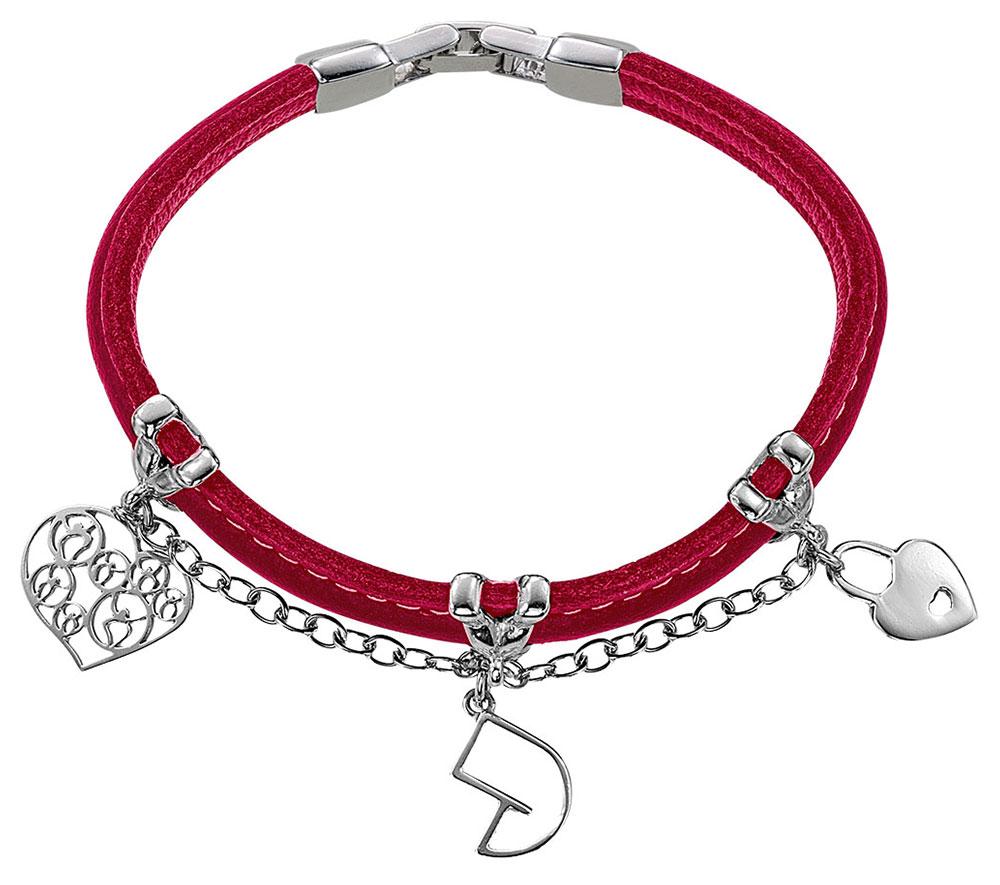 Bracelet Jourdan AJS451