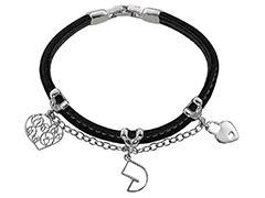 Bracelet Jourdan AJS450