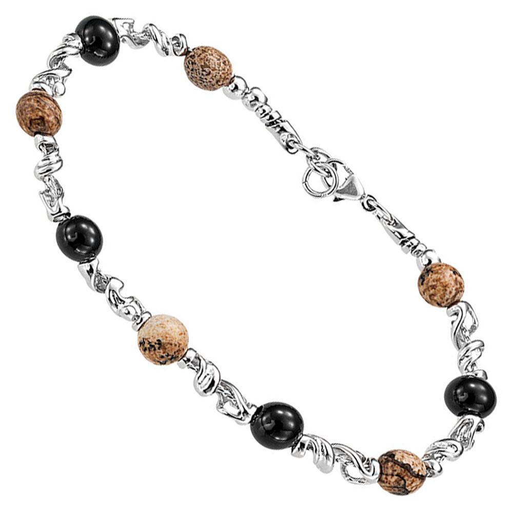 Bracelet Jourdan AJS153