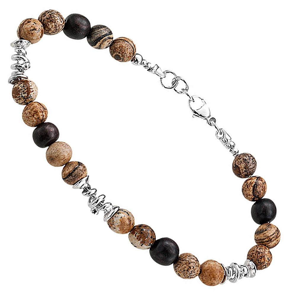 Bracelet Jourdan AJS151