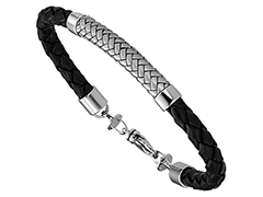 Bracelet Jourdan AIB700H