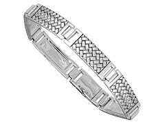 Bracelet Jourdan AIB702H