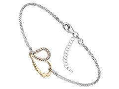 Bracelet Jourdan ADY578