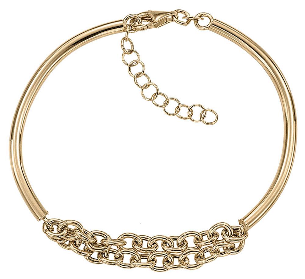 Bracelet Jourdan ADY558
