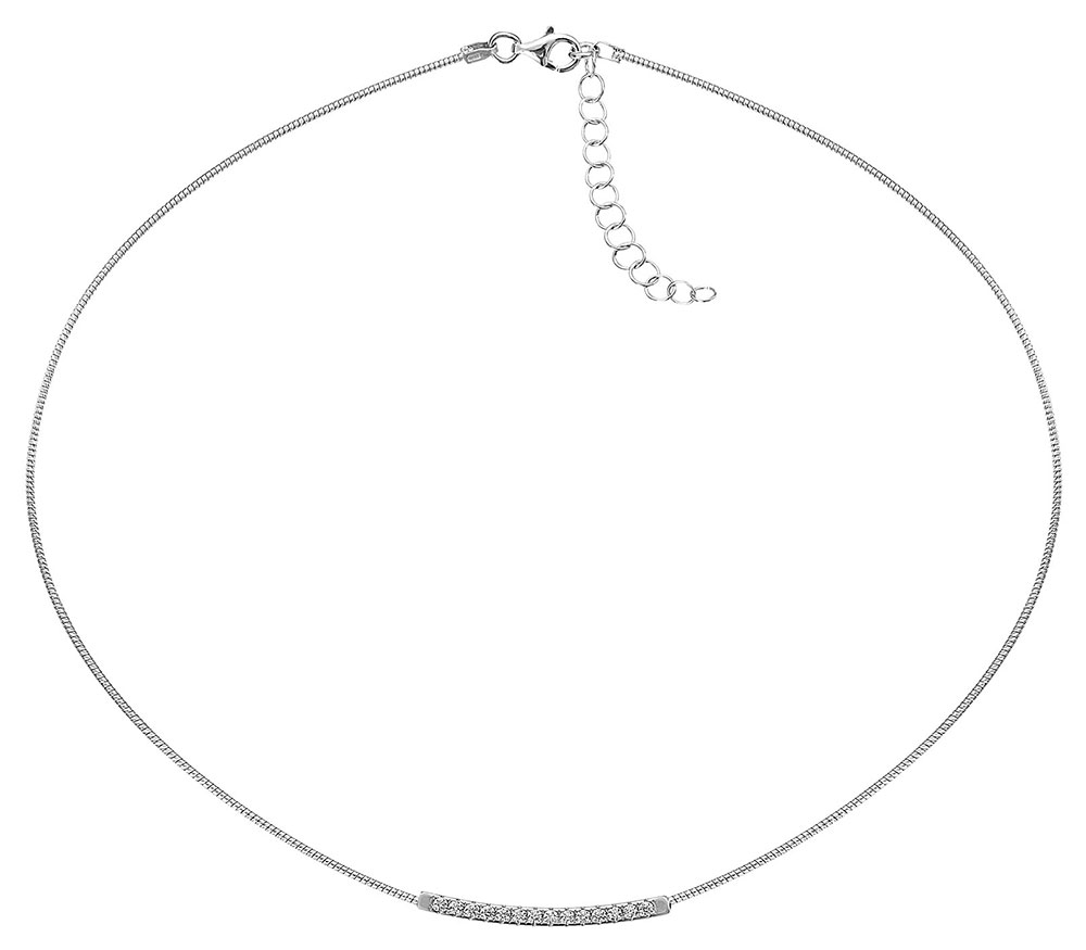 Collier Jourdan ADY577