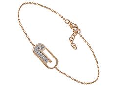 Bracelet Jourdan AMK004