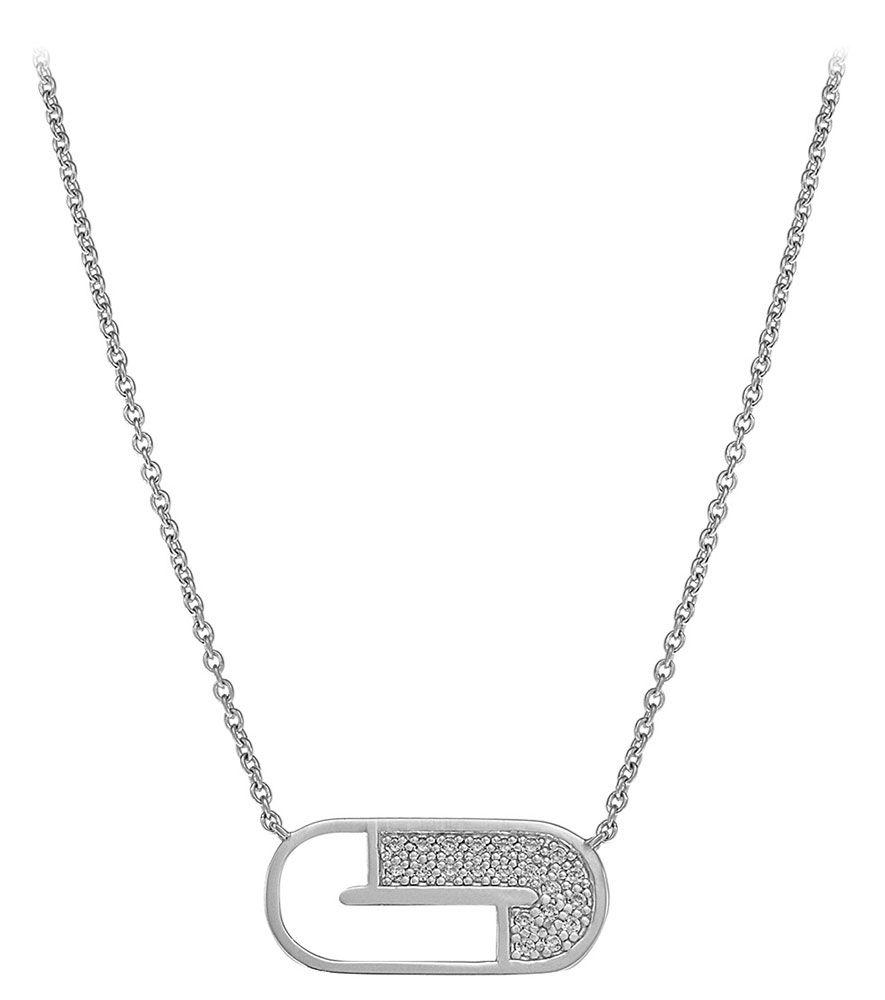 Collier Jourdan AMK005