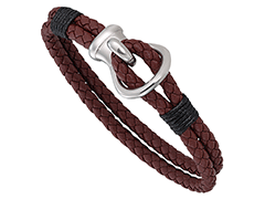 Bracelet Jourdan KA004H