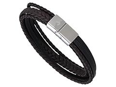 Bracelet Jourdan KA003H