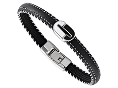 Bracelet Jourdan BA004