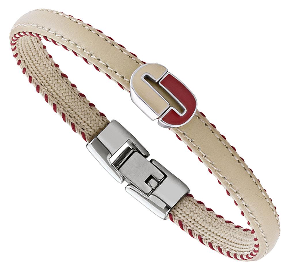 Bracelet Jourdan BA006