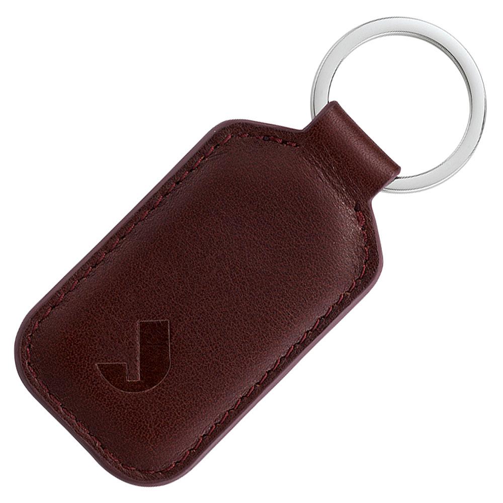Porte-clefs Jourdan HB027