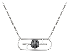 Collier Jourdan AMK039