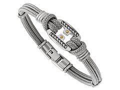 Bracelet Jourdan BA002H