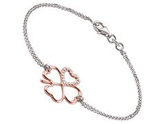 Bracelet Jourdan ADY002