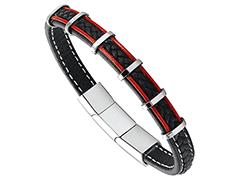 Bracelet Jourdan RC011H