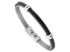 Bracelet Jourdan HB036H