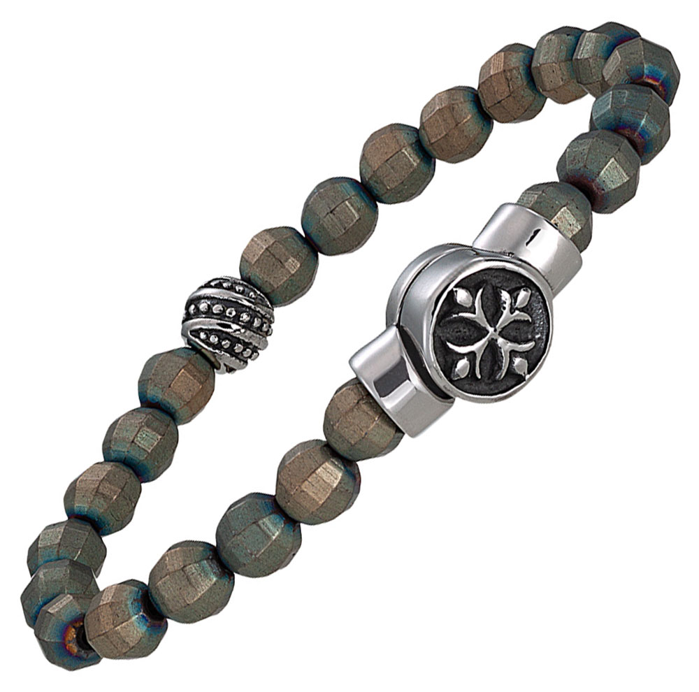 Bracelet Jourdan RC007H