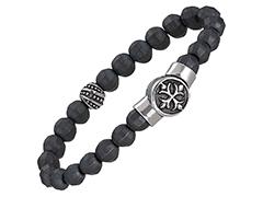 Bracelet Jourdan RC008H