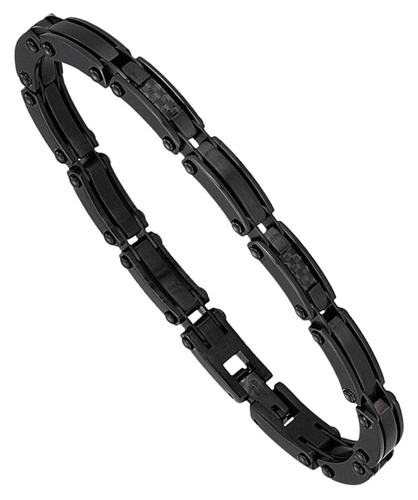 Bracelet Jourdan WA001H