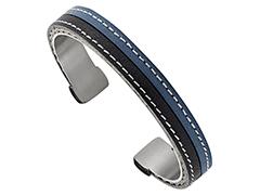 Bracelet Jourdan TE010H