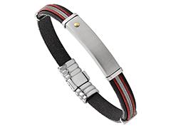 Bracelet Jourdan TE012H