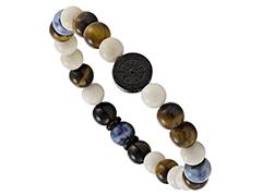 Bracelet Jourdan RC025H