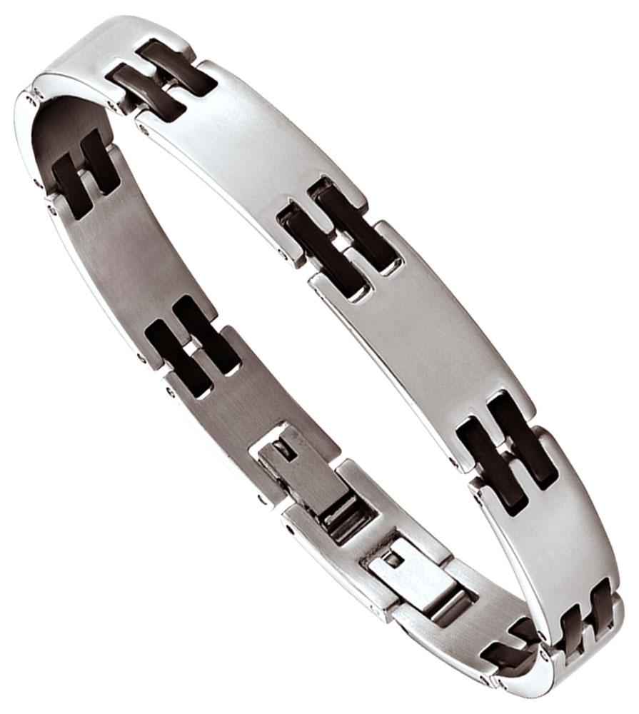 Bracelet Jourdan LI014H