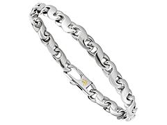 Bracelet Jourdan BA013H