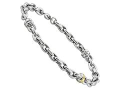 Bracelet Jourdan BA010H