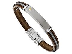 Bracelet Jourdan TE013H