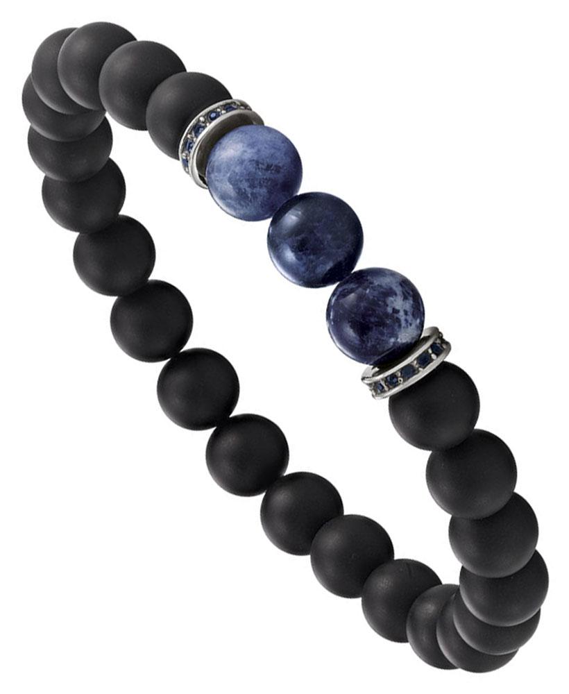 Bracelet Jourdan RC036H