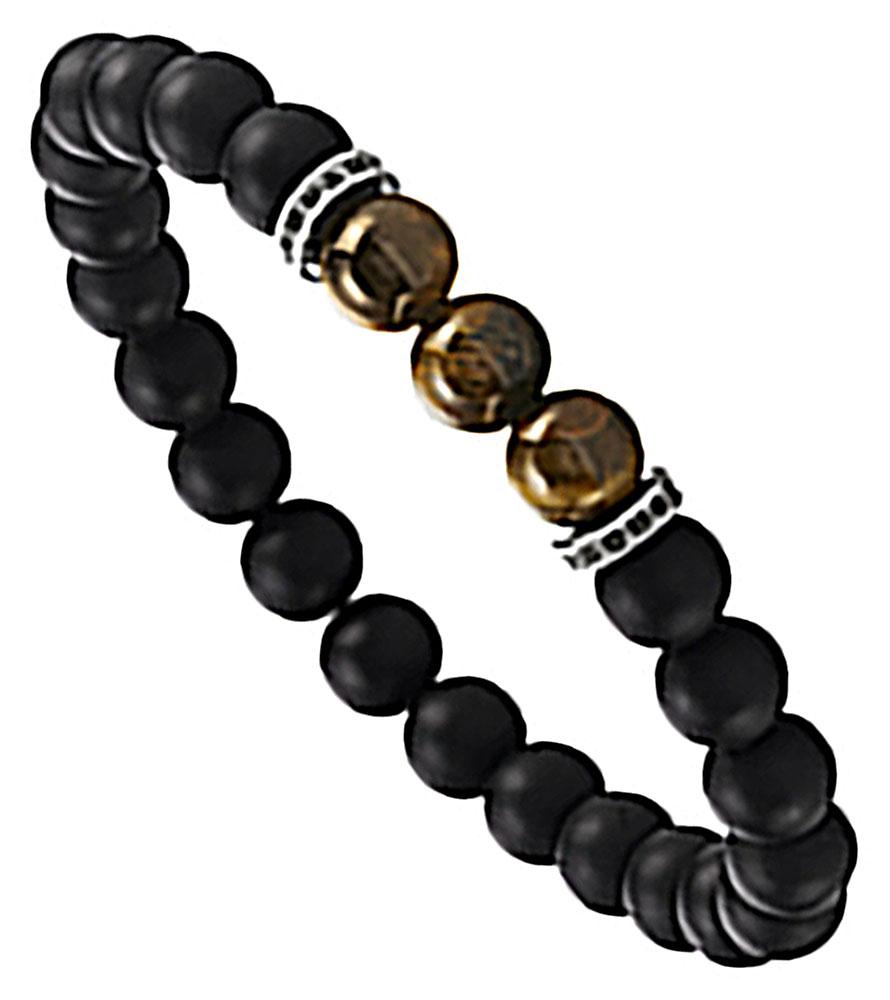Bracelet Jourdan RC035H