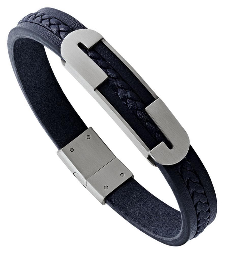 Bracelet Jourdan HB048H