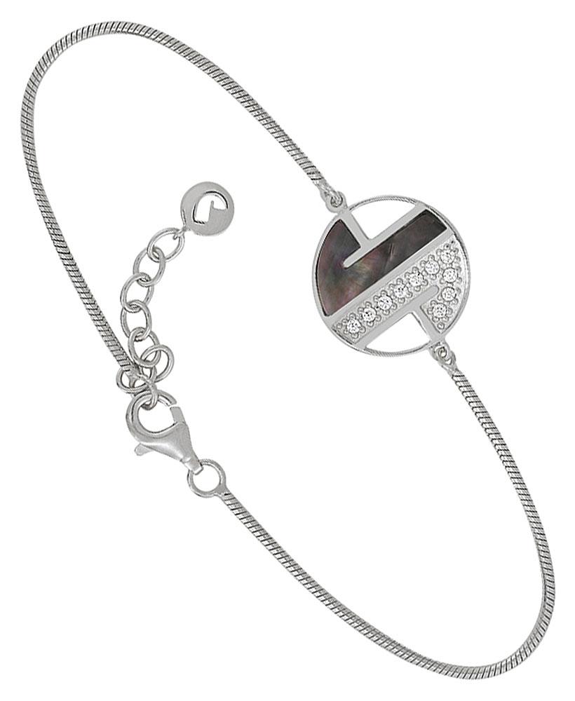 Bracelet Jourdan AMK070