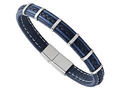 Bracelet Jourdan RC030H
