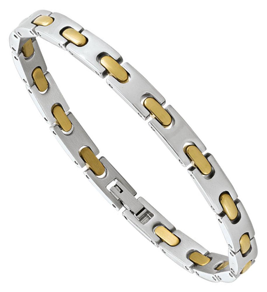 Bracelet Jourdan LI012H