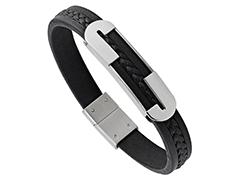 Bracelet Jourdan HB049H