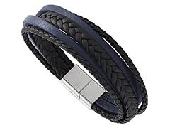 Bracelet Jourdan RC032H