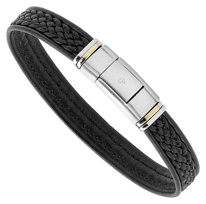 Bracelet Jourdan FZ021