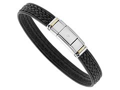 Bracelet Jourdan FZ021H