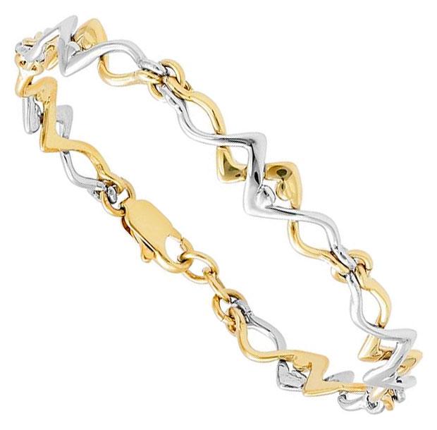 Bracelet Jourdan GD320