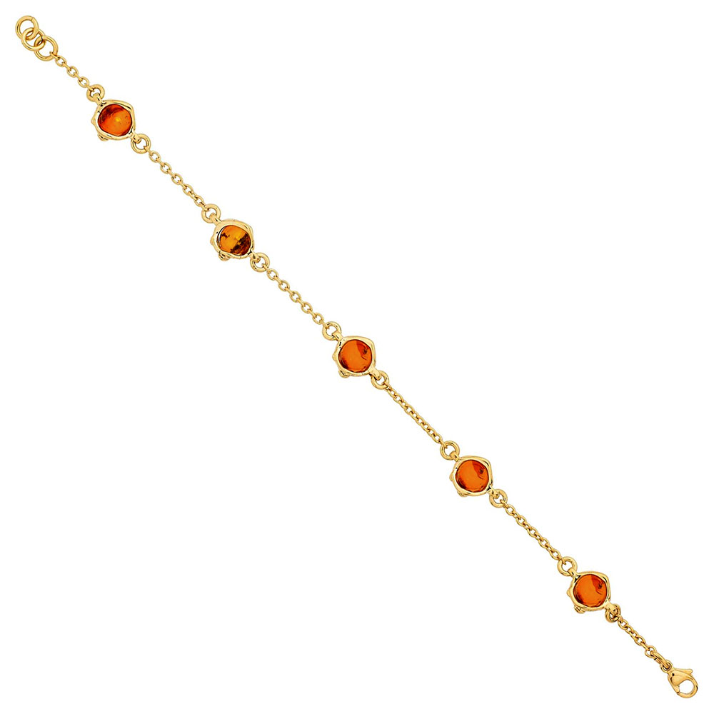 Bracelet Jourdan JS703AMB