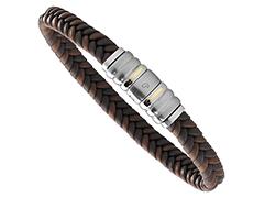 Bracelet Jourdan FZ138MAH