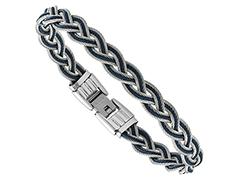 Bracelet Jourdan FZ067